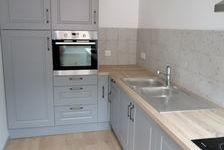 Appartement Moissac  T4  4 pièce(s) 67 m2 650 Moissac (82200)