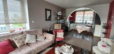 Vente Appartement La Forêt-Fouesnant (29940)