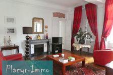 Vente Appartement Mâcon (71000)