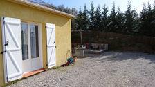Vente Maison Bastelicaccia (20129)