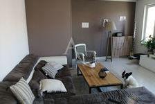 Vente Appartement Les Sables-d'Olonne (85100)