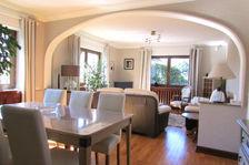 Maison Sundhoffen 7 pièces 175 m2 334000 Sundhoffen (68280)