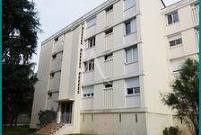 Vente Appartement Cholet (49300)