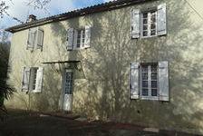 Appartement Eugenie-les-bains 5 pièce(s) 116 m2 315 Eugénie-les-Bains (40320)