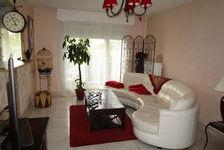 Vente Appartement Chartres (28000)