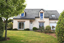 Location Maison Séglien (56160)