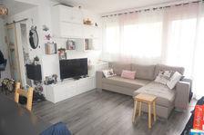 Appartement Les Pavillons-sous-Bois (93320)