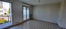 Location Appartement Montgeron (91230)