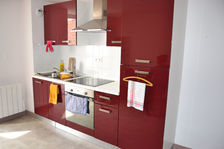 Location Appartement Yssingeaux (43200)