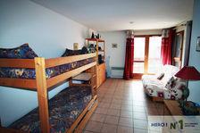 Appartement Bourg-Saint-Maurice (73700)
