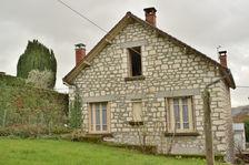 Maison Brive La Gaillarde 124000 Brive-la-Gaillarde (19100)