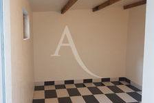 Ensemble immobilier dans une rue calme à sens unique (Local+T2+Dépendance) 272500 Vitry-sur-Seine (94400)