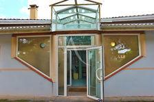 CASTELGINEST : Local professionnel 805 31780 Castelginest