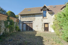 Vente Maison Dourdan (91410)
