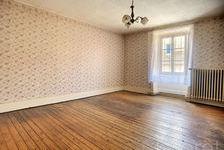 Maison de 4 pièces de 121 m². 120000 Vesoul (70000)