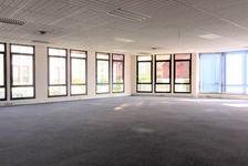 A partir de 60 m² ou grandes surfaces de Bureaux PMR et parkings. 124