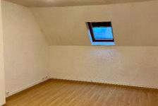 Appartement Achicourt (62217)