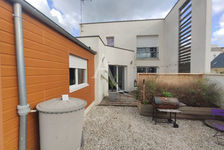 Vente Maison Trélazé (49800)