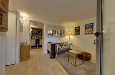 Le Perreux sur Marne - studio - 24.77 m² 620 Le Perreux-sur-Marne (94170)