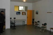 BUREAU / PROFESSIONNEL CARPENTRAS - 200 m2 125000 84200 Carpentras
