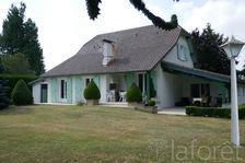 Location Maison Lanne (65380)