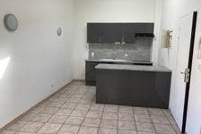 Appartement T2 40 m² Salon de Provence 550 Salon-de-Provence (13300)