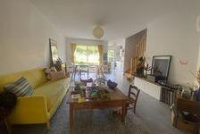 Maison Angers 4 pièce(s) 108.00 m2 1200 Angers (49000)