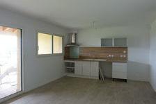 Appartement 3 pièces 57.67m² 670 L'Isle-Jourdain (32600)