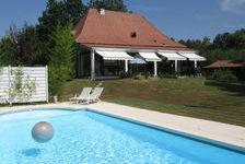 Maison Eyliac (24330)