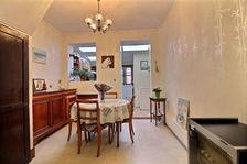 Vente Maison Lomme (59160)