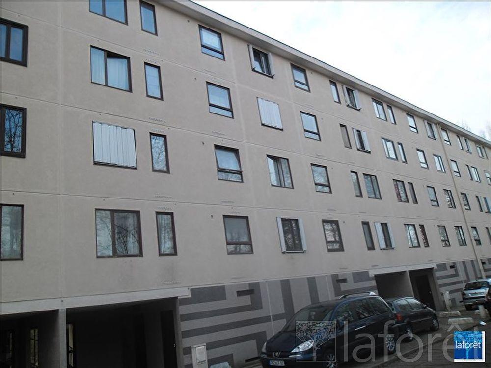 Vente Appartement APPARTEMENT CLICHY SOUS BOIS - 3 pièce(s) - 54 m2  à Clichy sous bois
