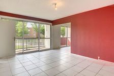 Location Appartement Laxou (54520)