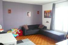 Location Appartement Le Creusot (71200)
