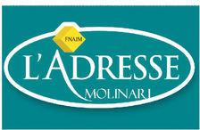 Local d'activité Montauban 1100 m2