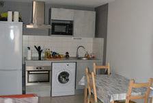 38 m² Yssingeaux 480 Yssingeaux (43200)
