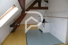 Location Appartement Vitry-en-Artois (62490)