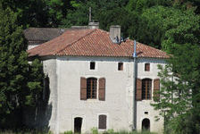 Vente Maison Roquecor (82150)