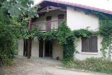 Location Maison Renung (40270)