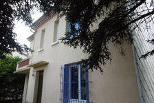MAISON DE VILLE 4 CHAMBRES CARCASSONNE 780 Carcassonne (11000)