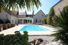 Maison Blois (41000)
