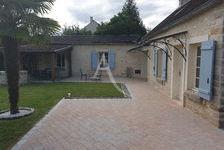 Vente Maison Rozay-en-Brie (77540)