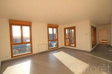 Appartement Caen 3 pièce(s) 79.50 m2 765 Caen (14000)