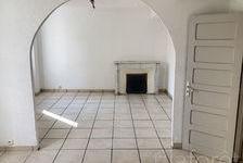 Location Appartement Prades (66500)