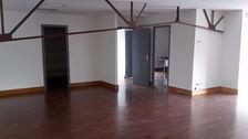 Bureaux Escalquens 4 pièce(s) 150 m2 916