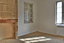 Appartement Brive 385 Brive-la-Gaillarde (19100)