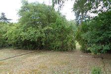 D'Huison Longueville, LOT AVANT Terrain plat constructible 580 m² environ 120000 La Ferté-Alais (91590)