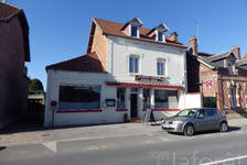 Local commercial Chauny 9 pièce(s) 208 m2 1200