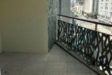 T2 RECENT Centre ville 40m2 / Balcon 7,20m2 500 Saint-Nazaire (44600)