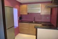 Location Appartement Mouvaux (59420)