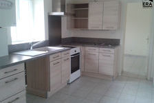 A VENDRE MAISON CHALLUY 118000 Challuy (58000)